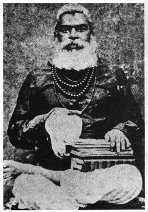 Bhaktivinoda-Thakur-b_w